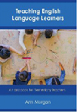 Teaching English language learners : a handbook for elementary teachers