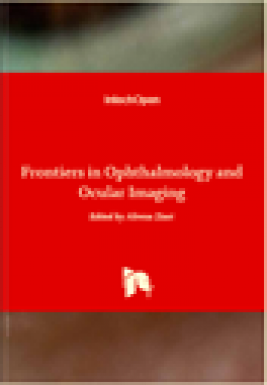Frontiers in ophthalmology and ocular imaging