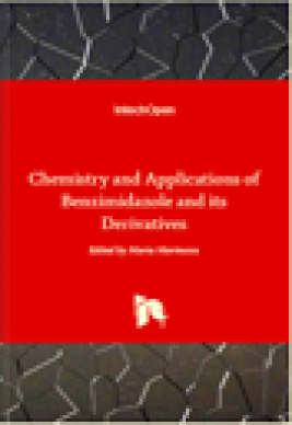 Chemistry and applications of benzimidazole and its derivatives