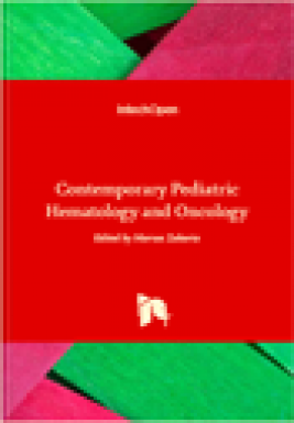 Contemporary pediatric hematology and oncology